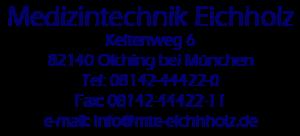 MTE-adresse