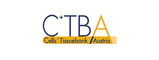 www.ctba.at