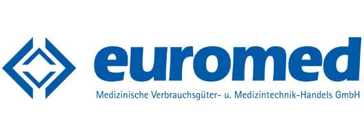 www.euromed-gmbh.de